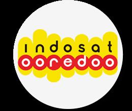 Kuota Indosat