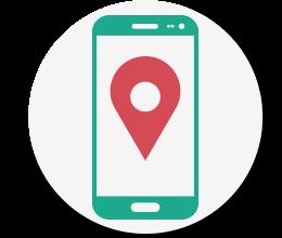 Pulsa GPS