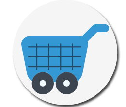 Tagihan ECommerce