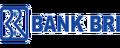 Bank BRI (Lambat)